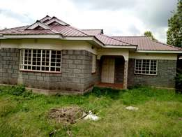 Three bedrooms masters ensuite for sale