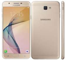 "Samsung Galaxy J7 Prime,5.5""[16GBROM+3GBRAM]13MP+8MP,NEW Free delivery"