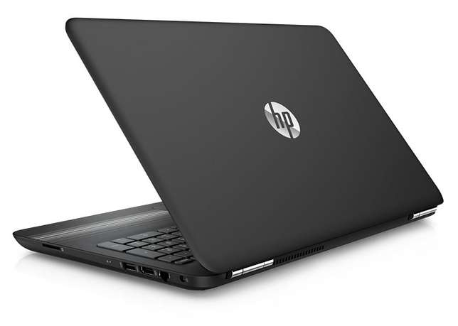 OFFERS! VALID WHILE STOCK LAST!Brand new Hp 15 Intel Core i7 laptop Nairobi CBD - image 4