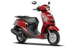 Looking to buy scooter R4000