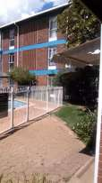 Rent Flat 2Bedroom & 2Bathroom in Kempton Park CBD