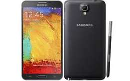 Original Samsung galaxy note 3