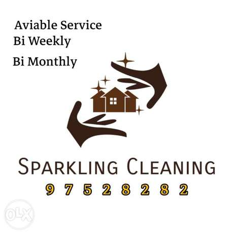Apartment Cleaner Service / 24 hour