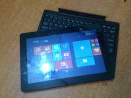 Nextbook two in one(mini laptop and Tab)