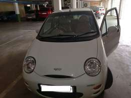 Chery QQ For Sale