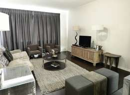 furnished room available in claremont from 1st of june