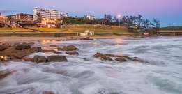 Blue Marlin Hotel Vacation - Durban, Scottburgh
