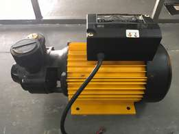 Water pump 1.0 HP CRI INDIA