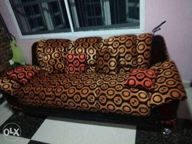 Buy/Install our Air conditioners and great chairs for your home. Agboyi/Ketu - image 4