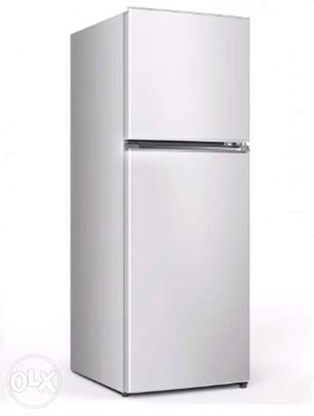 Wansa Refrigerator with perfact conditiom(available at Nov.)