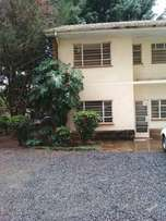 Massionate to let in Kilimani
