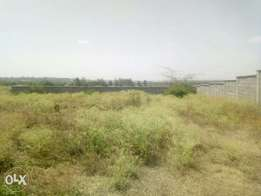 1 acre for sale in eastern bypass Kamakis ksh 20m