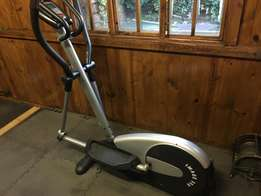 Trojan Image 3500 Orbital Trainer for sale