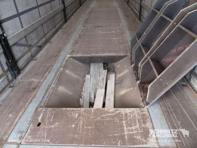 Schmitz Cargobull Curtainsider Coil - 2012 - image 17