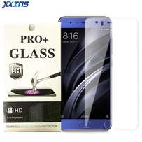 Tempered Glass Screen Protector Pro+