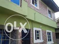2 Bedroom flat at Magboro