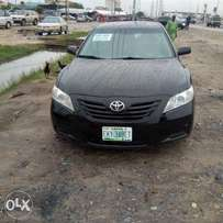 Super clean 2009 Camry for sale