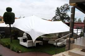 Stretch Tents Event Services Olx South Africa