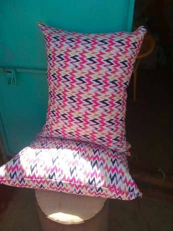 different kind of pillows Eldoret North - image 3