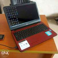 tokunbo laptop for sale
