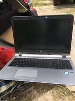 Hp Gaming core i5 with 2G graphics 1tb hard drive 8G memory