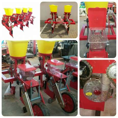 New Farming Equipment, For sale. Pinetown - image 3