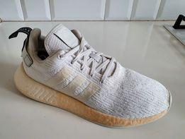Adidas Buty w Ziębice OLX.pl