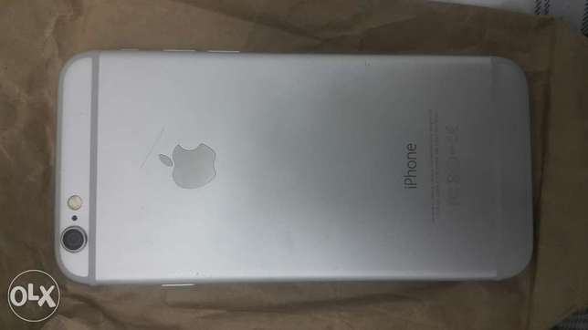 IPhone 6 Makadara - image 1