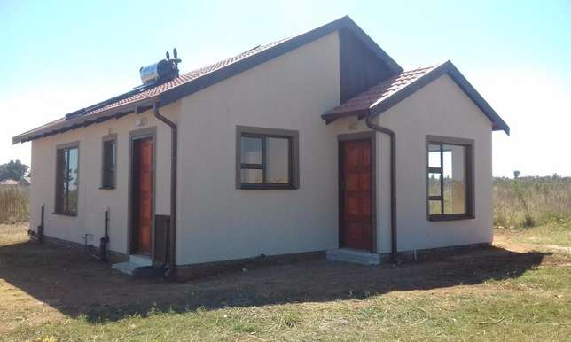 Quality Homes at it's Best now selling benoni Benoni - image 6
