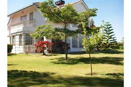 4 bedroom Executive house in Syokimau for Kshs.100,000.00