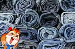 Jeans trousers for sales