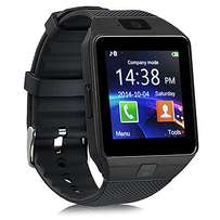 Bluetooth Smart Watches for Sale