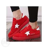 Another classic shoe ladies canvas get frm jumia