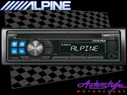 Autostyle Kzn Car audio radio/mp3/dvd/subs/speakers/amps/splits/screen