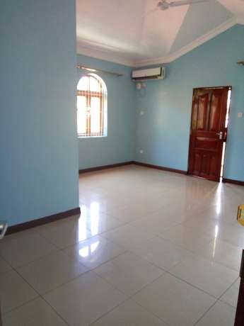 Executive 4BD Massionette For Rent In North Coast, Nyali. Nyali - image 6