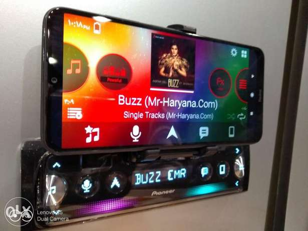 Sph-c10bt,, pioneer Saport iphone&android