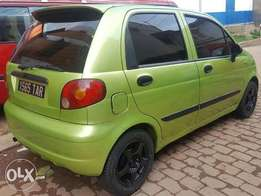 i want a cute car to buy