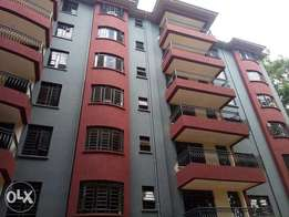 Executive 3 bedrooms for Sale
