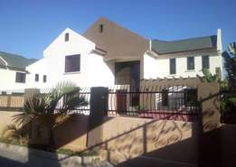 4 Bedrooms House at Mbezi Beach,,