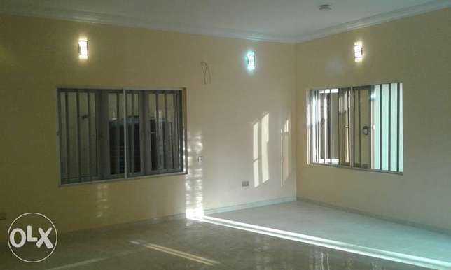 A Lovely 4 Bedroom Duplex for Rent in Lekki Phase 1, Lagos. Ikoyi - image 8