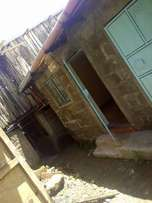 Propery for sale in lanet in a 1/4 of an acre with ready rental houses