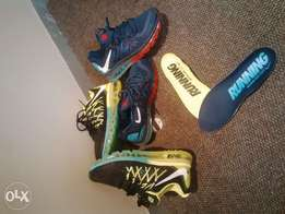 air max running for sale