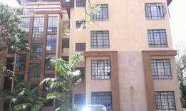 Brookside 2 bedrooms apartment for sale