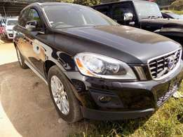 2009 Volvo XC60 T6 Premer ! REDUCED! Price, Leather seats, Sun roof