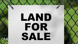 2 acres for sale in Westlands at 350M per acre