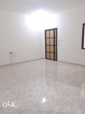Very Spacious Studio Available at Ain Khaled with Seperate entrance