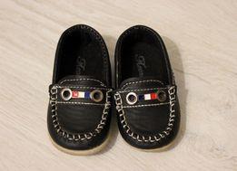 Б У - Дитяче взуття в Рівненська область - OLX.ua 3646502c68d5f