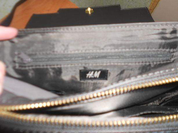 7d77bb398b84 Стильная сумка клатч: 250 грн. - Сумки Мелитополь на Olx