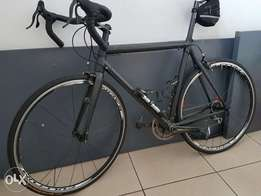 colonago road bike