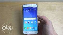 Samsung galaxy j5 on special offer